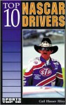 Top 10 NASCAR Drivers - Gail Blasser Riley