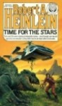Time for the Stars - Robert A. Heinlein
