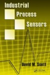 Industrial Process Sensors - David Scott