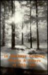 In Buckeye Country: Photos & Essays of Ohio Life - Larry Smith, Stephen J. Ostrander