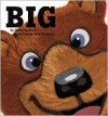 Big - David Bedford, Leonie Worthington