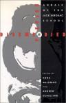 Disembodied Poetics: Annals of the Jack Kerouac School - Anne Waldman, Andrew Schelling
