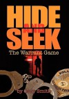 Hide and Seek: The Warrant Game - Gary Smith
