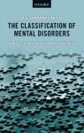 A Companion to the Classification of Mental Disorders - John E. Cooper, Norman Sartorius