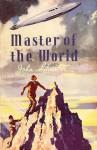 Master of the World - John Sylvester
