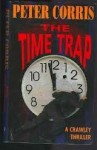 The Time Trap - Peter Corris