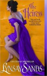 The Heiress - Lynsay Sands