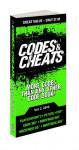 Codes & Cheats Vol. 2 2012: Prima Game Guide - Michael Knight