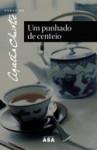 Um Punhado de Centeio (Capa Mole) - Agatha Christie