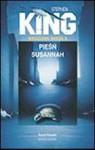 Mroczna Wieża 6: Pieśń Susannah - Stephen King