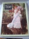 James Tissot - Russell Ash