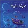 Night-Night - Cynthia MacGregor