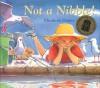 Not a Nibble - Elizabeth Honey