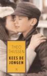 Kees de jongen - Theo Thijssen