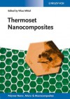 Thermoset Nanocomposites - Vikas Mittal