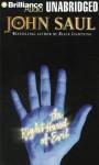 The Right Hand of Evil - John Saul, Bill Weideman