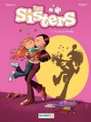 Les Sisters - tome 1 - un air de famille (French Edition) - Christophe Cazenove, William
