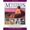 Mysteries of History - Robert Stewart