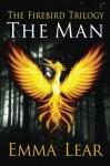The Man - Emma Lear