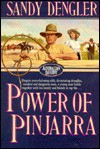 Power of Pinjarra - Sandy Dengler
