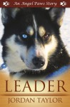 Leader - Jordan Taylor