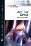 Light and Optics - Kyle Kirkland