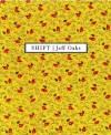 Shift (Summer Kitchen Series 1:1) - Jeff Oaks