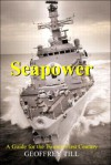 Seapower - Geoffrey Till