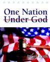 One Nation Under God - Janet Ruth