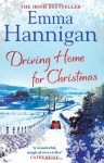 Driving Home for Christmas - Emma Hannigan