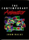 The Contemporary Animator - John Halas