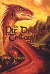The Pit Dragon Trilogy - Jane Yolen
