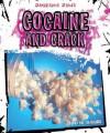 Cocaine and Crack - Katie Marsico