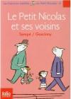 Le Petit Nicolas Et Ses Voisins (French Edition) - René Goscinny, Jean-Jacques Sempé