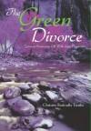 The Green Divorce: Tatiana Naturova Off With Ivan Pagonov - Christos Rodoulla Tsiailis