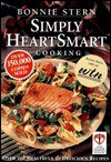 Simply Heartsmart Cooking - Bonnie Stern