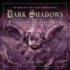 Dark Shadows: Kingdom of The Dead, Part One - Stuart Manning, Eric Wallace