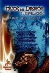 Revelación - Lucía González Lavado