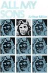 All My Sons - Arthur Miller
