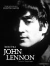 Brev fra John Lennon - Hunter Davies, Torgrim Eggen