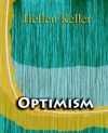 Optimism (1903) - Helen Keller