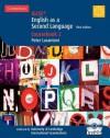 Cambridge Igcse English as a Second Language Coursebook 2 with Audio CDs (2) [With CDROM] - Peter Lucantoni