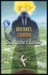Sommerland / Summerland - Michael Chabon