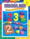 "Preschool Math: Learning Basic Concepts Through Experimenting and ""Play"" - Vicky Shiotsu"