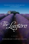 The Lantern: A Novel - Deborah Lawrenson