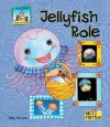 Jellyfish Role - Kelly Doudna