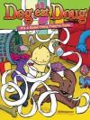 Dog Eat Doug: A Cartoon Collection - Brian Anderson
