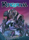 Kingdom: Call of the Wild - Dan Abnett, Richard Elson