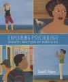 Exploring Psychology in Modules & eBook - David G. Myers