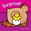 Surprise! - Liesbet Slegers